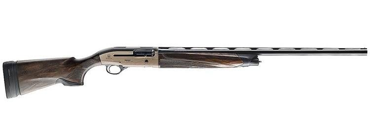 httpswww.outdoorlife.comsitesoutdoorlife.comfilesimport2014importImage2013photo10013215792013shotgun_06.jpg