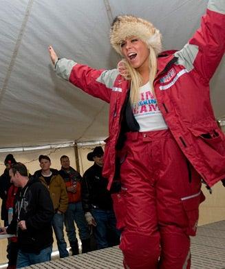 Eelpout Festival 2011