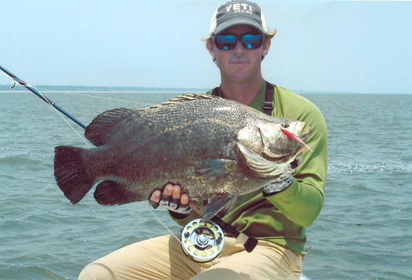 httpswww.outdoorlife.comsitesoutdoorlife.comfilesimport2014importImage2010photo10013215797_tripletail_-_36133.jpg