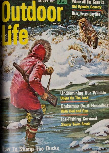 httpswww.outdoorlife.comsitesoutdoorlife.comfilesimport2014importImage2011photo100132157920_December_1967.jpg
