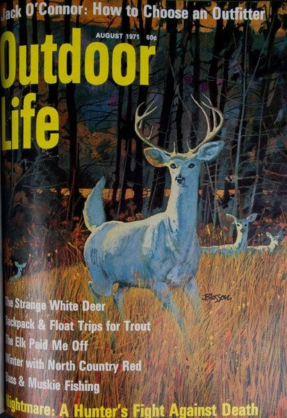 httpswww.outdoorlife.comsitesoutdoorlife.comfilesimport2013images2011071971_Aug_0.jpg