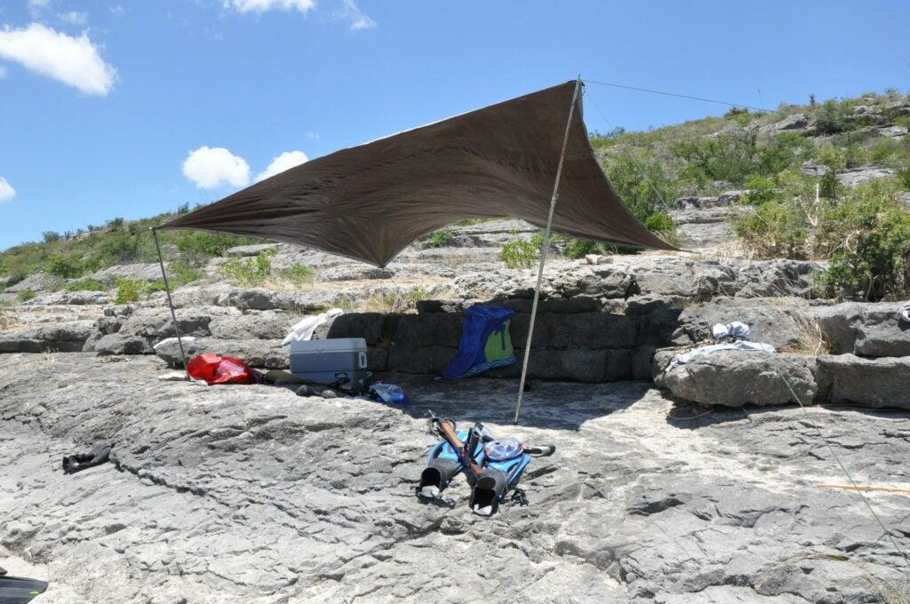 httpswww.outdoorlife.comsitesoutdoorlife.comfilesimport2014importImage2010photo3001011_1.JPG