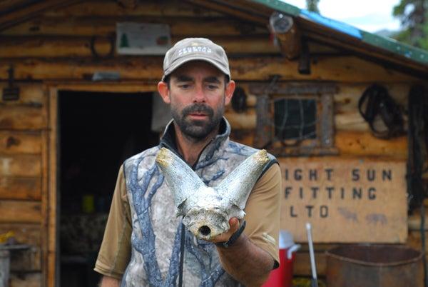 httpswww.outdoorlife.comsitesoutdoorlife.comfilesimport2013images20101015_Yukon3O_0.jpg