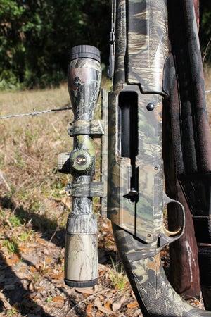 httpswww.outdoorlife.comsitesoutdoorlife.comfilesimport2013images20110319_Florida_Feb-March_2011_063_0.jpg