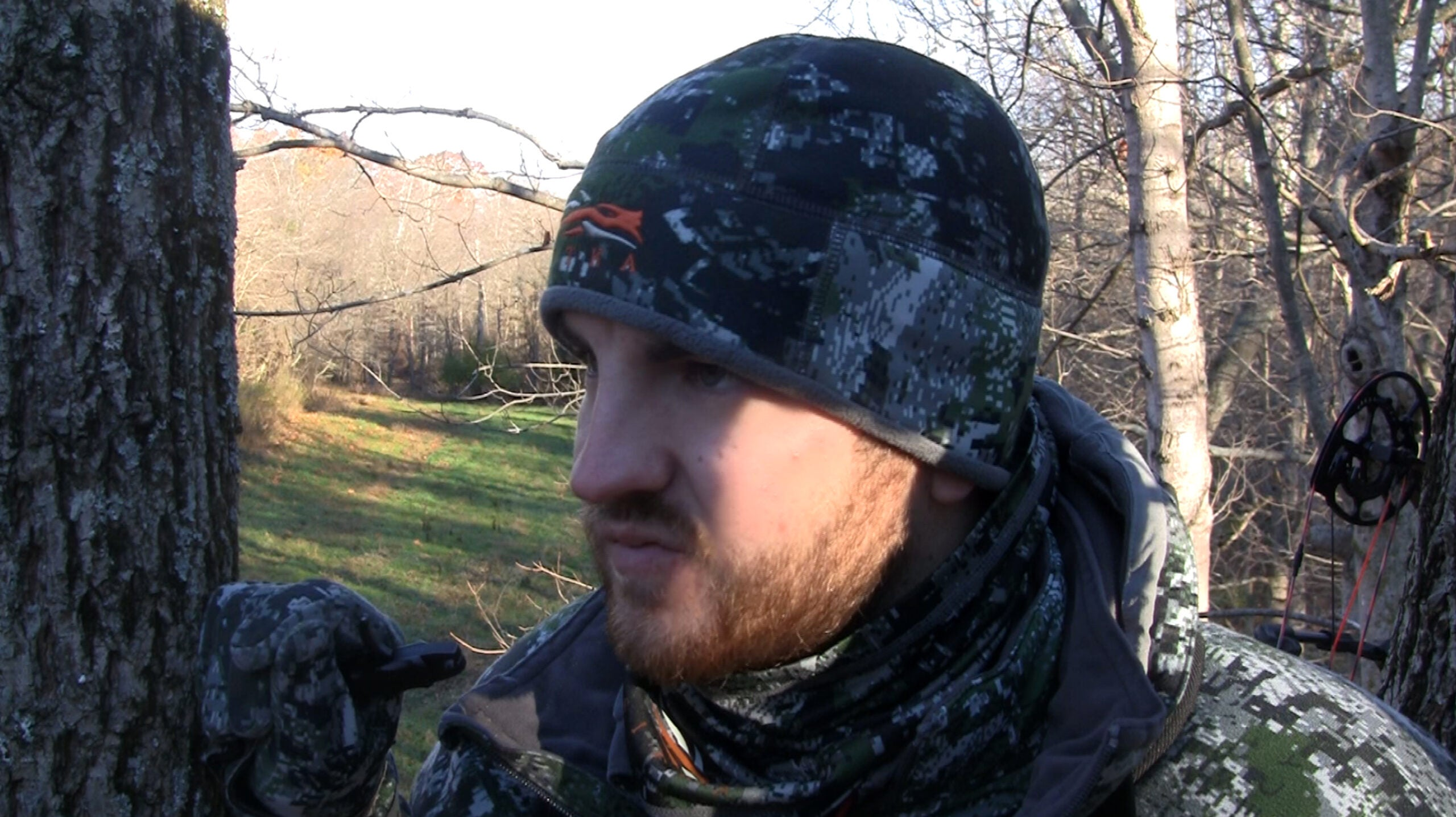 Whitetail Deer: Perfect Your Hunt Timing to Kill More Mature Deer
