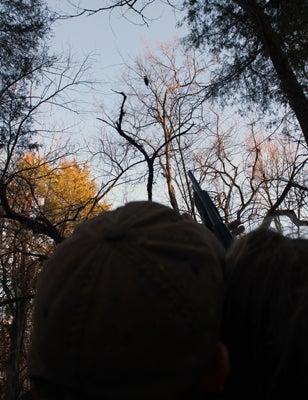 httpswww.outdoorlife.comsitesoutdoorlife.comfilesimport2013images20110223_Looking_over_Carltons_shoulder_0.jpg