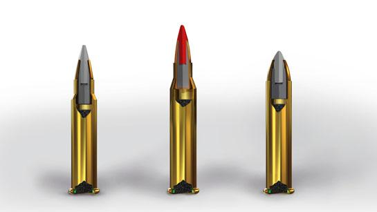 Ammo Review: New .17 Winchester Super Magnum, World's Fastest Rimfire Round