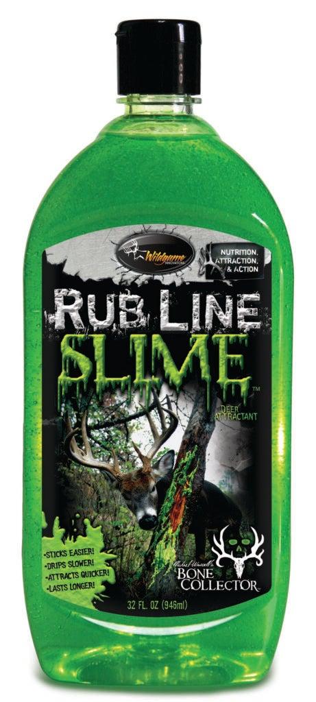 httpswww.outdoorlife.comsitesoutdoorlife.comfilesimport2014importImage2012photo100132157939_Wild_Game_Innovations_RUBLINE_SLIME_bottle.jpg