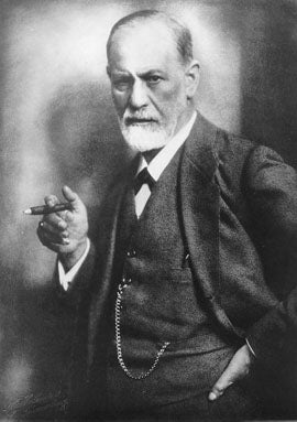 httpswww.outdoorlife.comsitesoutdoorlife.comfilesimport2014importImage2009photo7sigmund-freud.jpg