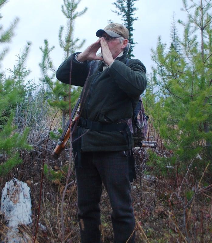 httpswww.outdoorlife.comsitesoutdoorlife.comfilesimport2013images20111211_5.jpg