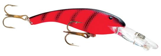 wally diver lure