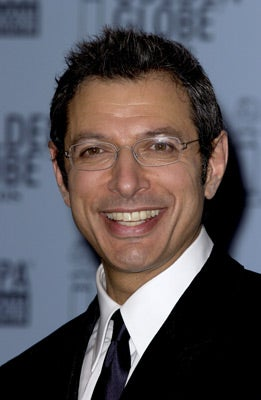 httpswww.outdoorlife.comsitesoutdoorlife.comfilesimport2014importImage2009photo7jeffgoldblum.jpg