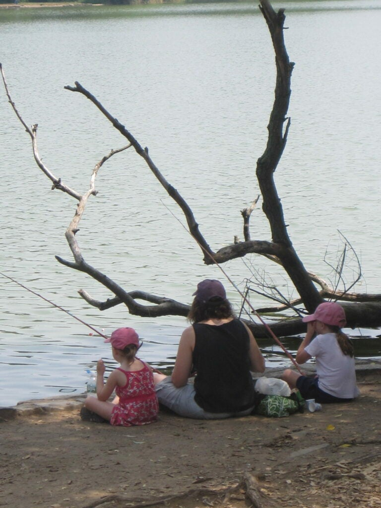 httpswww.outdoorlife.comsitesoutdoorlife.comfilesimport2014importImage2010photo6Fishing_Contest_010.jpg