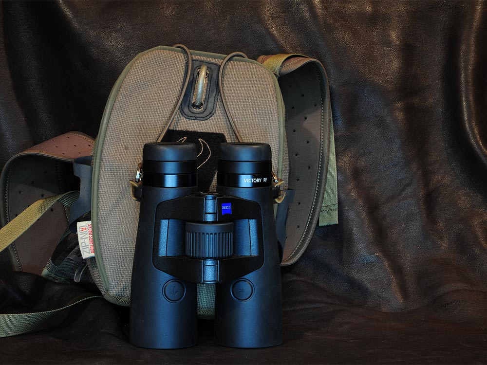 """binoculars"""