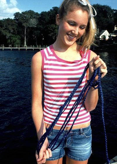 httpswww.outdoorlife.comsitesoutdoorlife.comfilesimport2014importImage2008legacyoutdoorlifecast_net_2.jpg