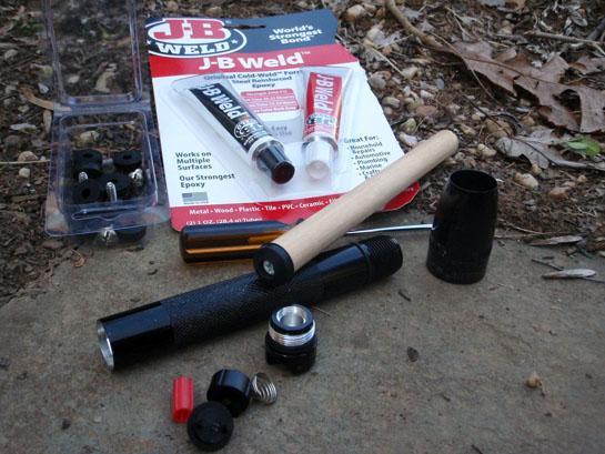httpswww.outdoorlife.comsitesoutdoorlife.comfilesimport2014importBlogPostembedmaglitefirepiston1.JPG