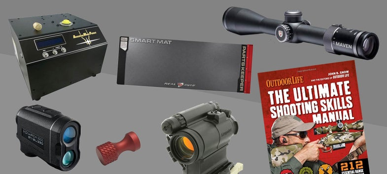 fathers day shooting gift guide