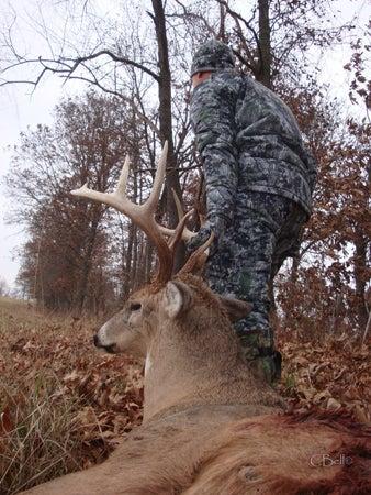 httpswww.outdoorlife.comsitesoutdoorlife.comfilesimport2013images2011055_Southern_Illinois-_December_2-5_2010_088_0.jpg
