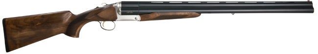 httpswww.outdoorlife.comsitesoutdoorlife.comfilesimport2014importImage2013photo10013215792013shotgun_02.jpg