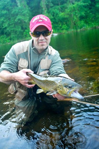 httpswww.outdoorlife.comsitesoutdoorlife.comfilesimport2013images201101slide4a_0.jpg