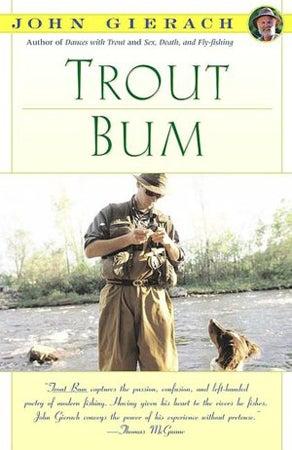 """""""Trout"""