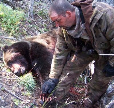 httpswww.outdoorlife.comsitesoutdoorlife.comfilesimport2014importImage2008legacyoutdoorlifebear_attack_04.jpg