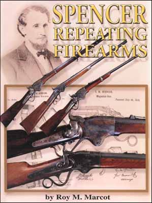 Abraham Lincoln And 'Assault Weapons'