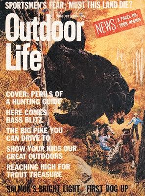 httpswww.outdoorlife.comsitesoutdoorlife.comfilesimport2014importImage2011photo100132157923_August1973.jpg