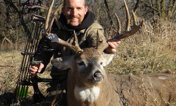 How to Shoot Your Bow Accurately Even in Extreme Conditions