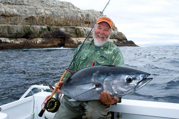 httpswww.outdoorlife.comsitesoutdoorlife.comfilesimport2013images2010098_southern_bluefin_tuna_-_36153_0.jpg