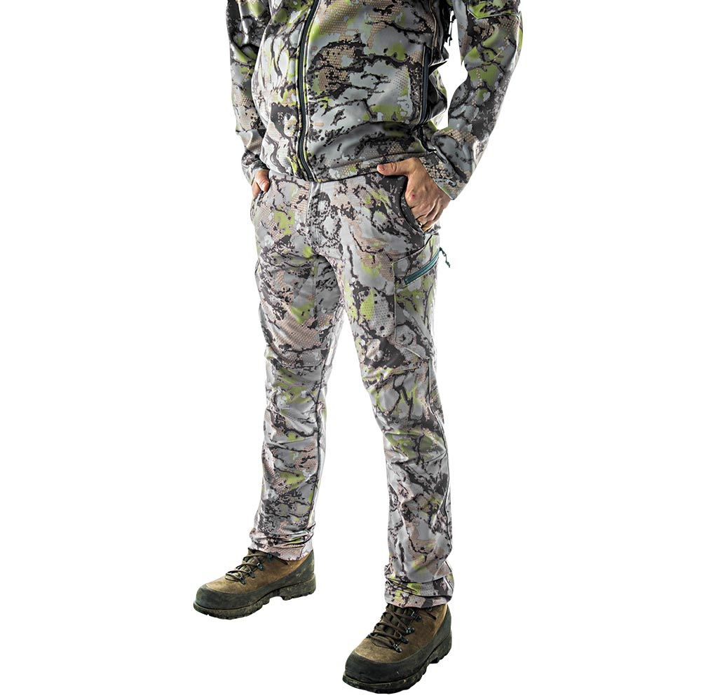 sixsite gunnison hunting pants