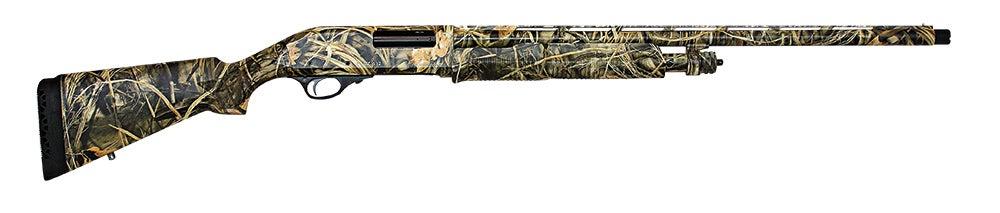 CZ 612 Magnum Waterfowl Shotgun