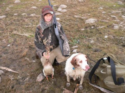 httpswww.outdoorlife.comsitesoutdoorlife.comfilesimport2014importImage2011photo10013215792_duck_hunting.jpg