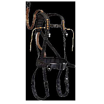 Muddy Safeguard harness