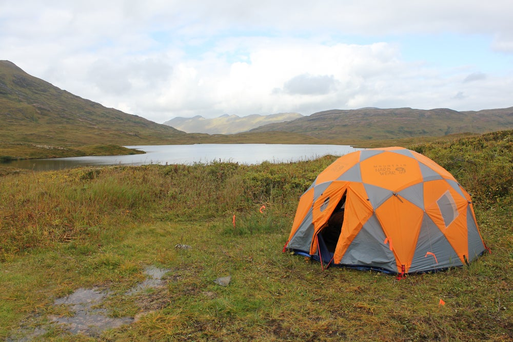 httpswww.outdoorlife.comsitesoutdoorlife.comfilesimport2014importImage2011photo10013355461.jpg