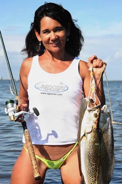 httpswww.outdoorlife.comsitesoutdoorlife.comfilesimport2014importImage2010photo10013215791_banana-river-trout.jpg