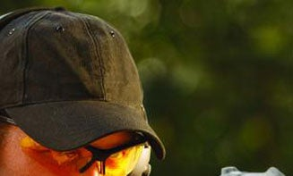 Competitive Shooting: Tips For Mastering the Semi-Automatic Handgun