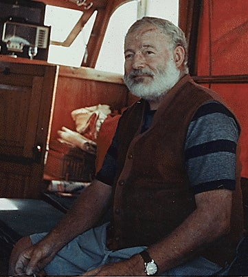httpswww.outdoorlife.comsitesoutdoorlife.comfilesimport2014importImage2009photo7Ernest_Hemingway.jpg