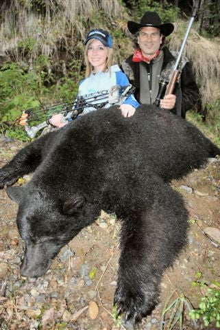 httpswww.outdoorlife.comsitesoutdoorlife.comfilesimport2014importImage2009photo72._Coastal_Pacific_Black_bear_hunt_on_Vancouver_Island_with_Jim_Shocke_0.JPG