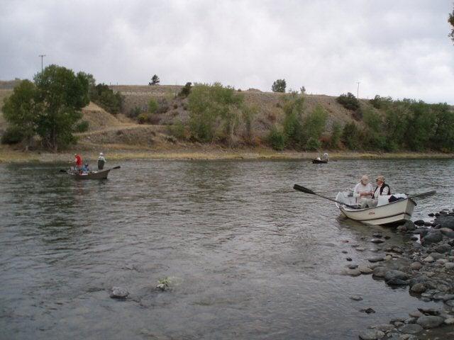 httpswww.outdoorlife.comsitesoutdoorlife.comfilesimport2014importImage2010photo100132157920_Drift_Boat_Fly_Fishing_on_Yellowstone_River_Near_Grey_Owl.jpg