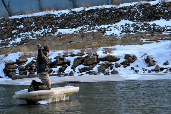 httpswww.outdoorlife.comsitesoutdoorlife.comfilesimport2013images201012slide38_0.jpg