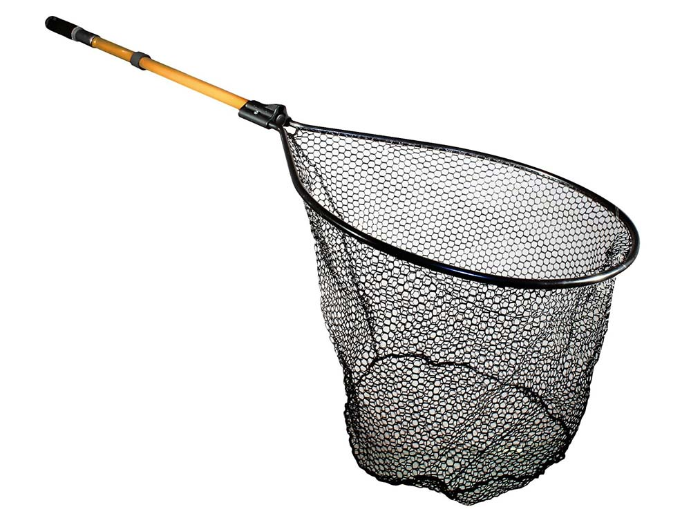 Frabill Conservation Series Landing Net