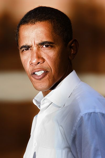 Obama Appoints Gun-Grabber John McConnell as a District Judge