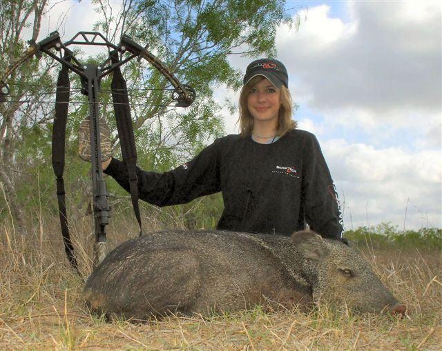 httpswww.outdoorlife.comsitesoutdoorlife.comfilesimport2014importImage2009photo78._Javelina__Hebronville_Texas_0.jpg