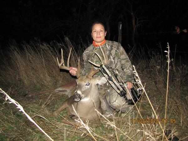 httpswww.outdoorlife.comsitesoutdoorlife.comfilesimport2013images2011059_BBD_Archery_2010_036_0.jpg