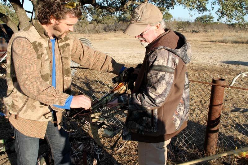 httpswww.outdoorlife.comsitesoutdoorlife.comfilesimport2013images201101DaveScott_0.jpg