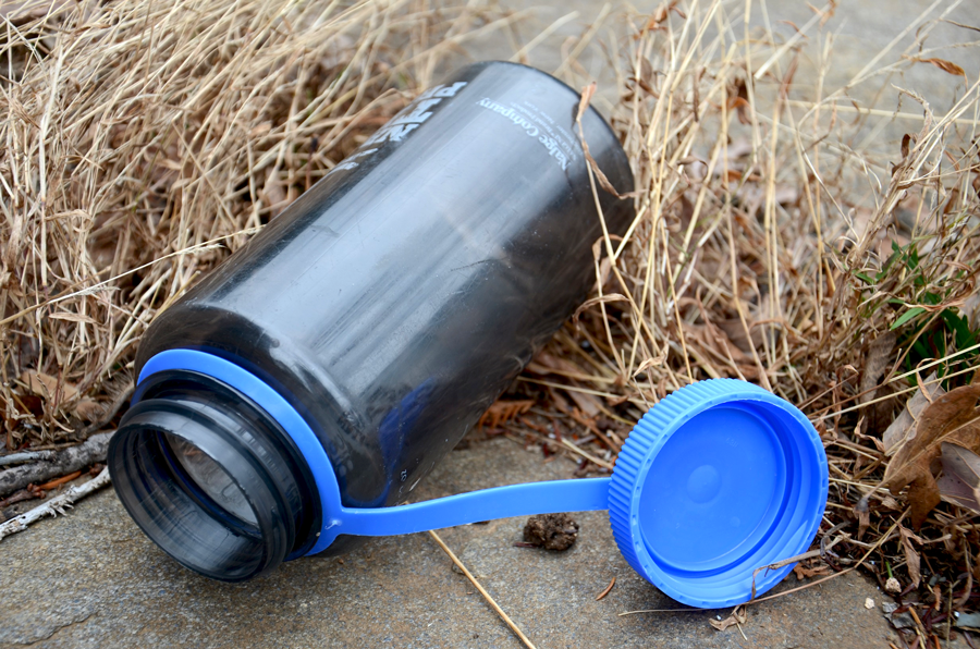 Survival Skills: Learn These 9 Symptoms of Dehydration