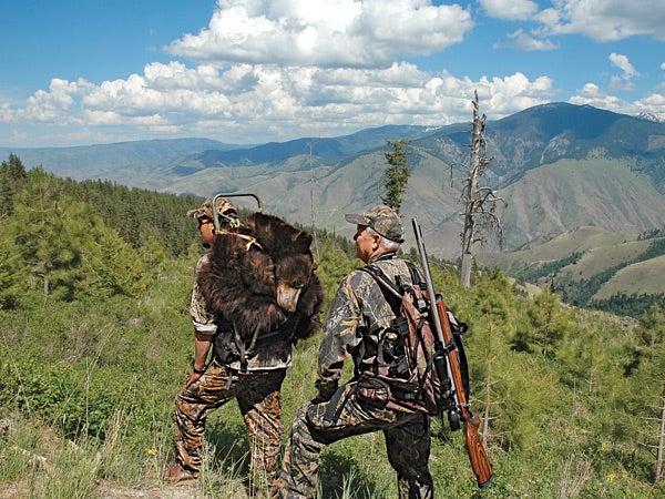 httpswww.outdoorlife.comsitesoutdoorlife.comfilesimport2014importImage2011photo30010Towns_49Fairbanks.jpg
