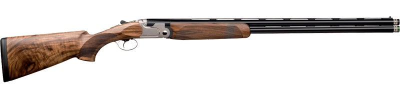 httpswww.outdoorlife.comsitesoutdoorlife.comfilesimport2014importImage2013photo10013215792013shotgun_01.jpg