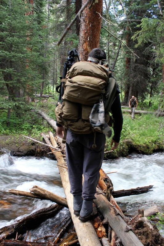 httpswww.outdoorlife.comsitesoutdoorlife.comfilesimport2013images20110821_IMG_2486_0.jpg